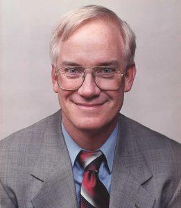 Timothy H. Hoag